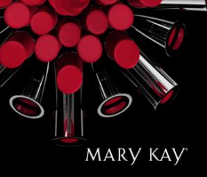 Сотрудничество с Мэри Кэй