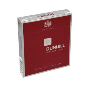 За курение для ценителей