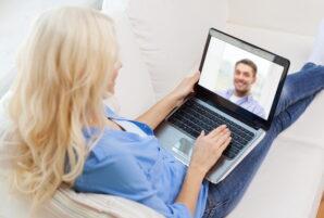 Для чего нужны сайты знакомств?