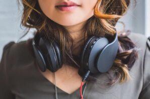 Самое лучшее, что есть в музыке