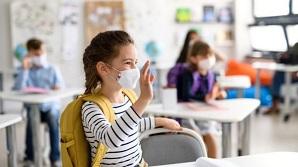 Нормы безопасности для школ