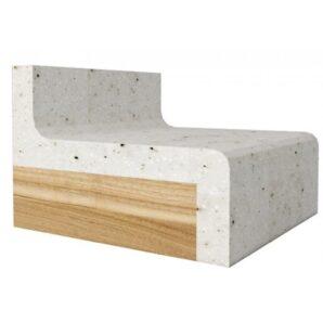Искусственный камень в декоре и дизайне интерьеров