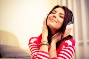 Хаб новинок музыки Muzmap
