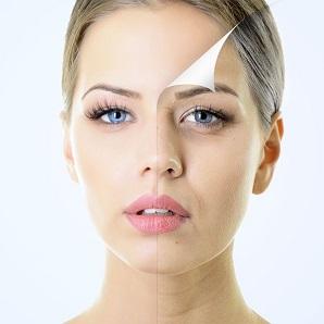 Профессиональная косметология с лазерными технологиями