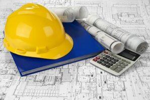 Допуск СРО для строительства