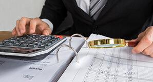 Налоговый адвокат — представление интересов