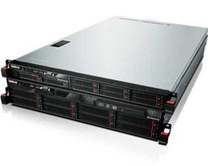 Сервера для IT компаний